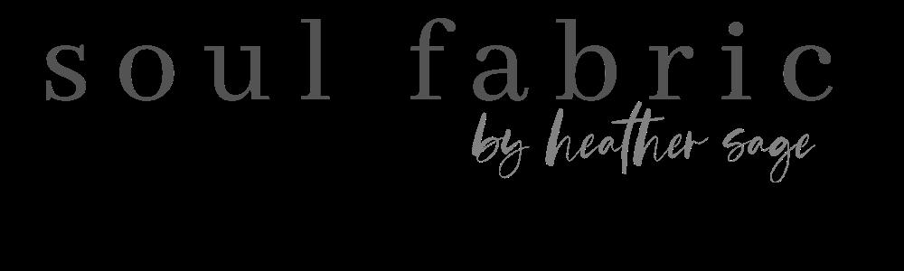 soul fabric